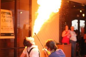 blaze-arlington17