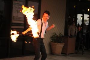 blaze-arlington25