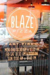 blaze-arlington43