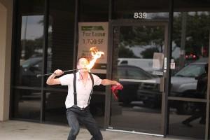 blaze-arlington44