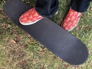 blaze-austin-skate2