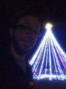 lights-austin3