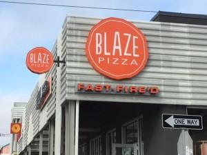 blaze-freret31