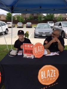 blaze-frisco-fair2