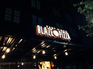 blaze-okeefe32